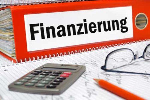 Schulden abbauen mit Umschuldung und günstiger Finanzierung